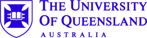 UQ Business School logo